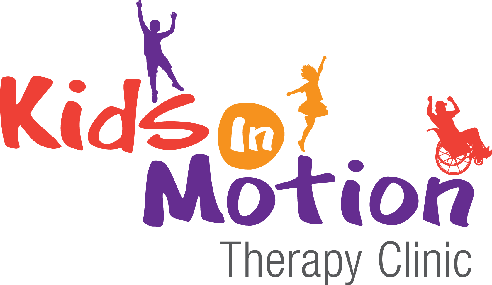 Kids In Motion Therapy Clinic